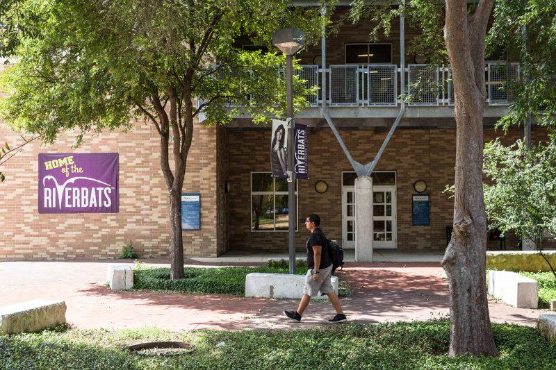 ACC Eastview Campus