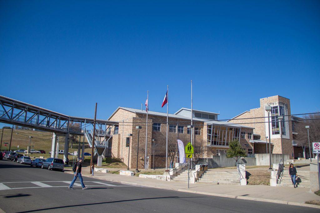Eastview Campus